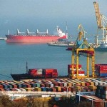 белгород днестровский порт