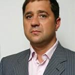 Владимир Дробот