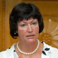 Ирина Акимова