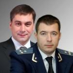 Сергей Юлдашев, Максим Луцкий