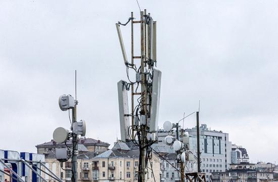 станция связи