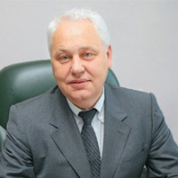Сергей Титенко