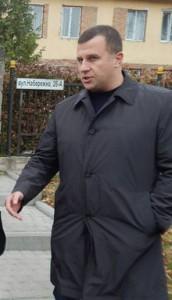 Вадим Торченюк
