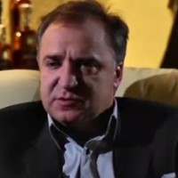 Валерий Шамотий