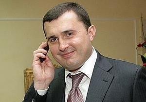 Александр Шепелев