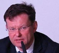 Саша Боровик