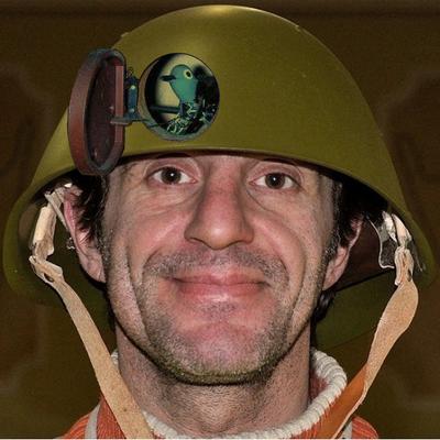 Шкиряк2