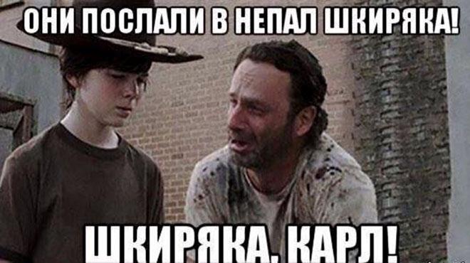 Шкиряк5