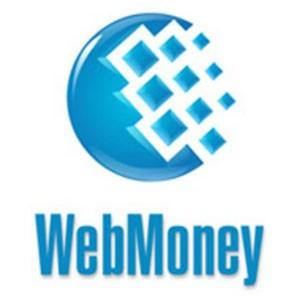 вебмани