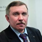 """Михаил Гончар директор экономических программ центра """"Номос"""""""