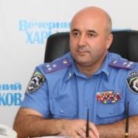 Александр Ершов