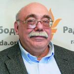Александр Пасхавер президент Центра экономического развития, советник президента