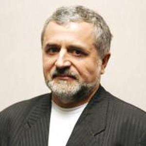 Ханенко, Святослав Михайлович Народный депутат Верховной Рады Украины VII созыва