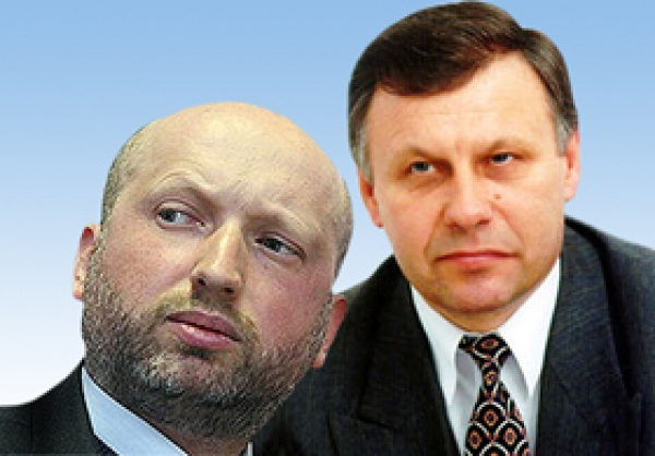чеботар-турчинов