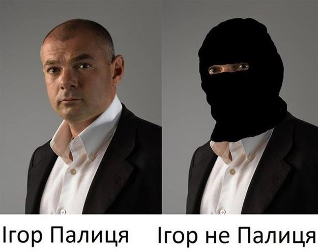 newsvideopic_igor-palica-ostaetsya-gubernatorom-odesskoj-obla41299_87162