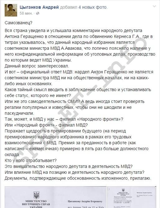 watermarked - ЦыганковГеращенко