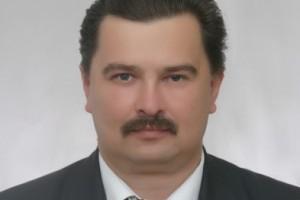 Александр Гуцал