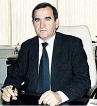 Анатолий Войцеховский