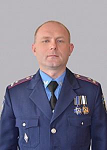 Игорь Гейда
