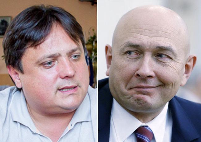 мартыненков и диденко