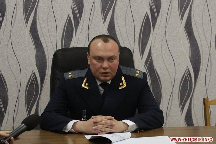 Илья Титарчук