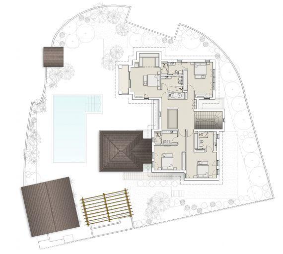 Golovachev-villa-6