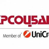 Уксоцбанк UniCredit