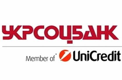 Уксоцбанк UniCredit