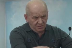 Александр Шмитько