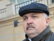 Александр Завгородний