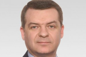 Александр Корниец