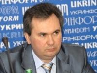 Михаил Гашев