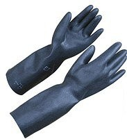 рукавицы