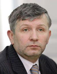 Виктор Рыбчук