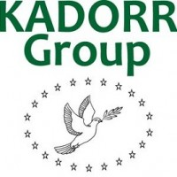 Kadorr Group