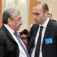 Татьков Емельянов