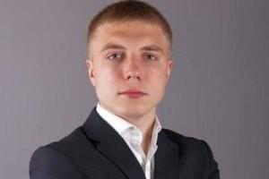 Сокол станислав владимирович симферополь