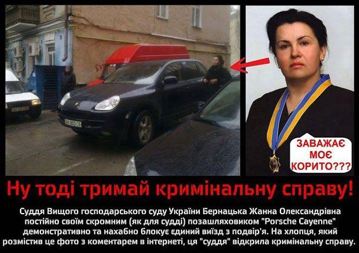 ющенко максим сергеевич porsche cayenne