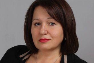 Виктория Кустова. Специалист по заработку на детях