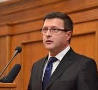 Александр Петик