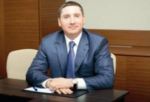 Виктор Полищук