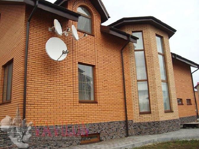 Вита-Почтовая, Денди, ул. Одесская, 3. Фото риелторов