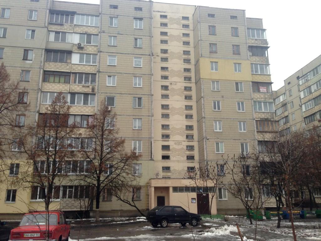 Budynok-na-Harkivskomu-1024x768
