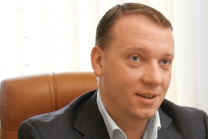 Борис Юльевич Крук