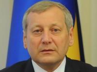 Валерий Вощевский