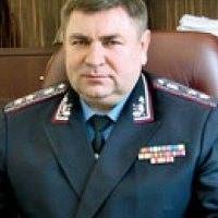 Виталий Яловенко
