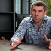 Сергей Думчев