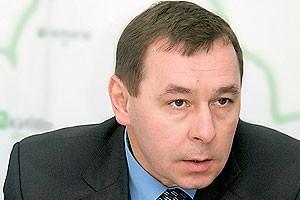 Юрий Кандауров