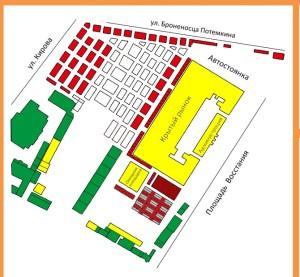 карта-Конного-рынка-300x277