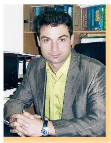Сергей Ковтун